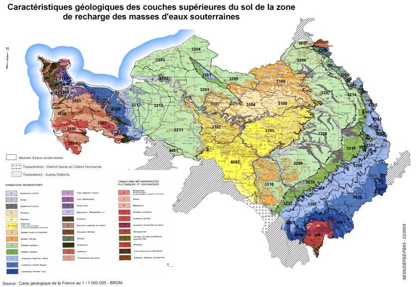 geologieetmasseseauxsout22.jpg