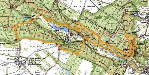 randovauxdecernaycircuit20090308.jpg