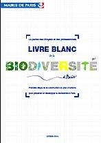 livreblancbiodiversiteparis.jpg