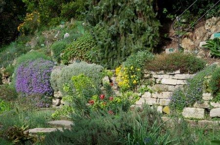 05e arr visite guid e des parcs jardins et paysages de for Jardin 5e paris